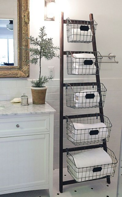20-inspiring-diy-storage-for-small-bathroom (10)