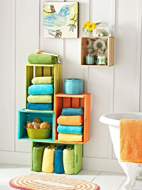 20-inspiring-diy-storage-for-small-bathroom (11)