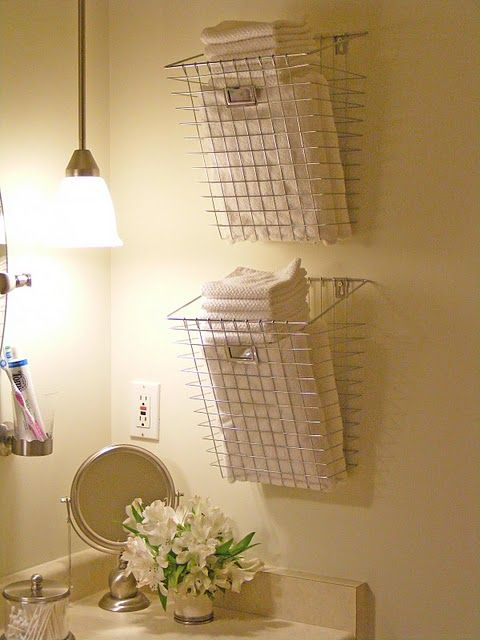 20-inspiring-diy-storage-for-small-bathroom (13)