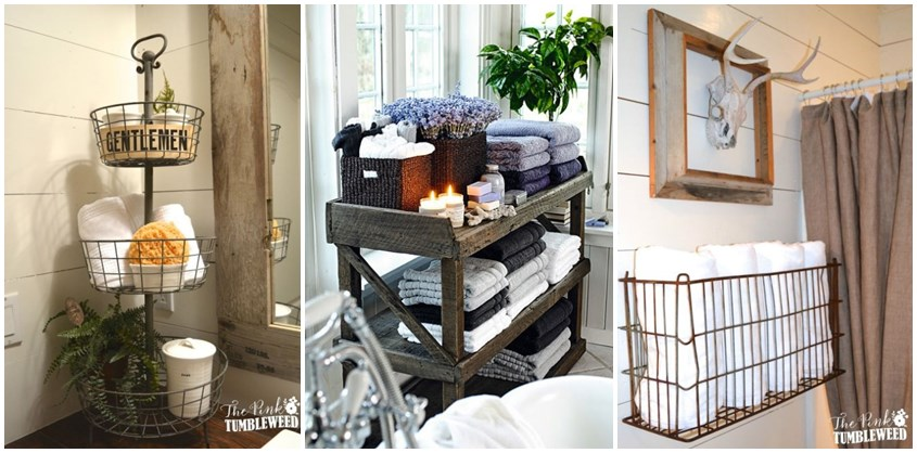 20-inspiring-diy-storage-for-small-bathroom (16)