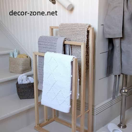 20-inspiring-diy-storage-for-small-bathroom (20)