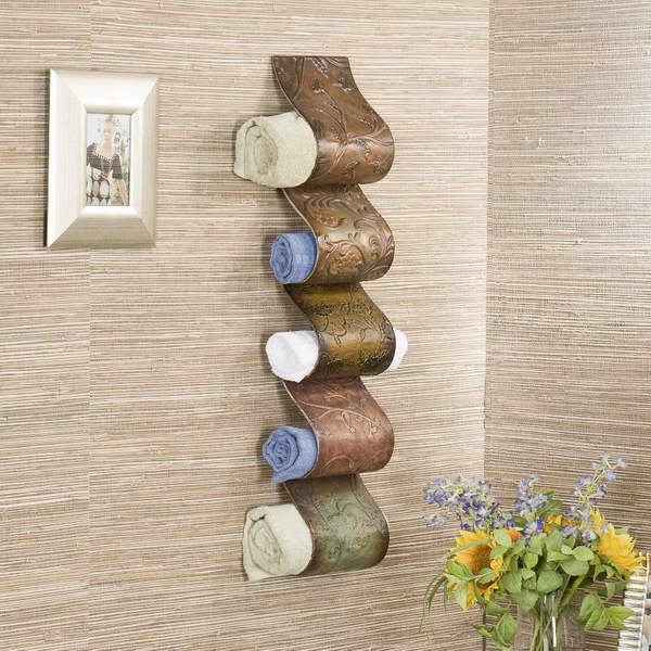 20-inspiring-diy-storage-for-small-bathroom (3)