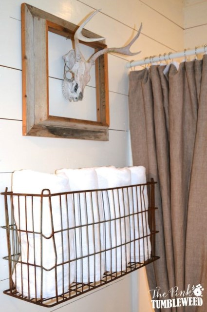20-inspiring-diy-storage-for-small-bathroom (7)