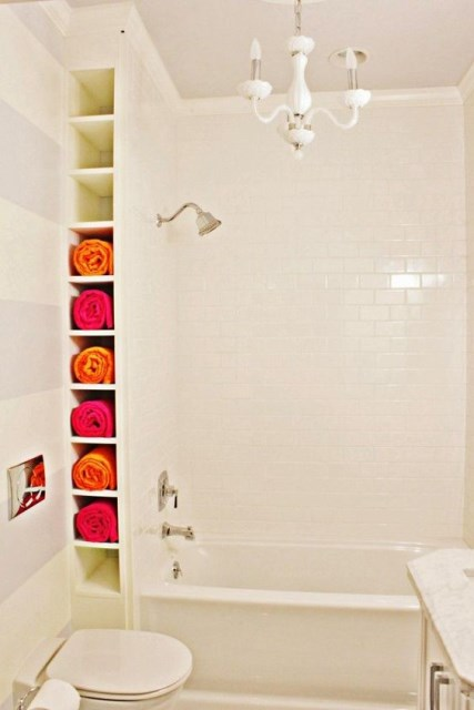 20-inspiring-diy-storage-for-small-bathroom (8)