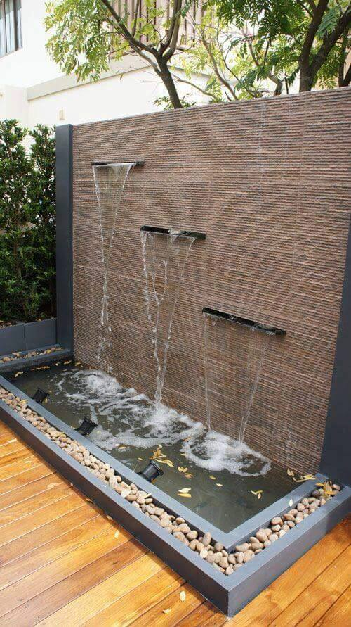 20 water feature decoration ideas (3)