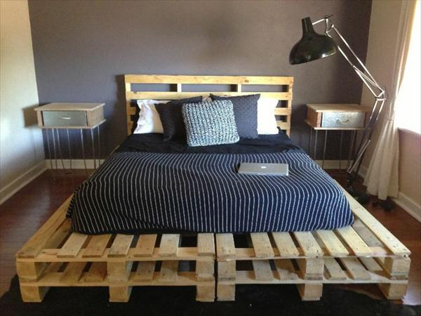 23-diy-pallet-bed-designs (1)