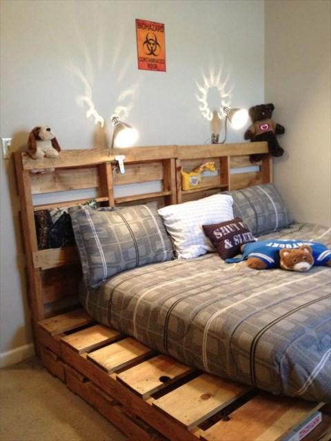23-diy-pallet-bed-designs (10)