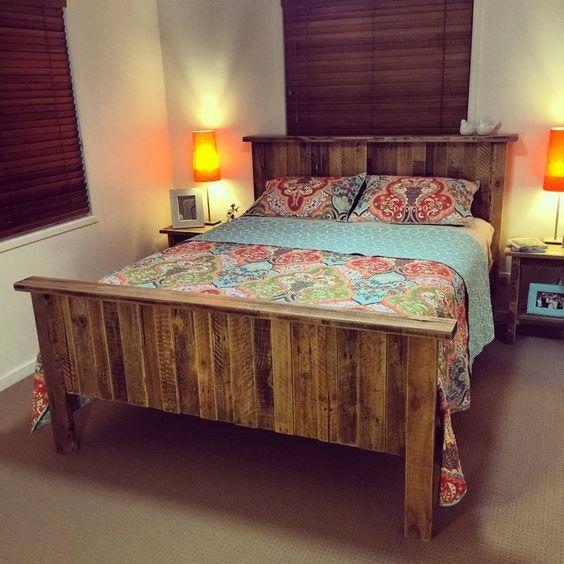 23-diy-pallet-bed-designs (11)
