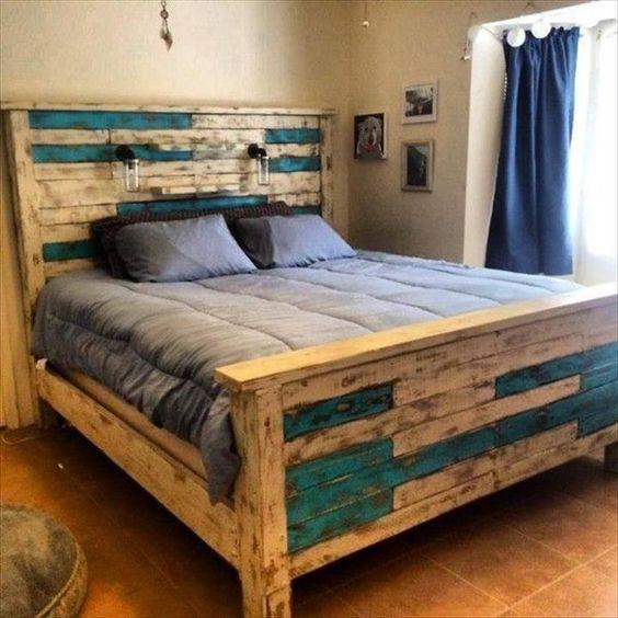 23-diy-pallet-bed-designs (13)