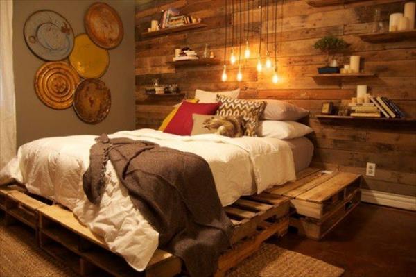 23-diy-pallet-bed-designs (15)