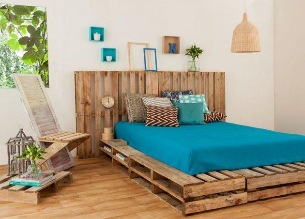 23-diy-pallet-bed-designs (19)