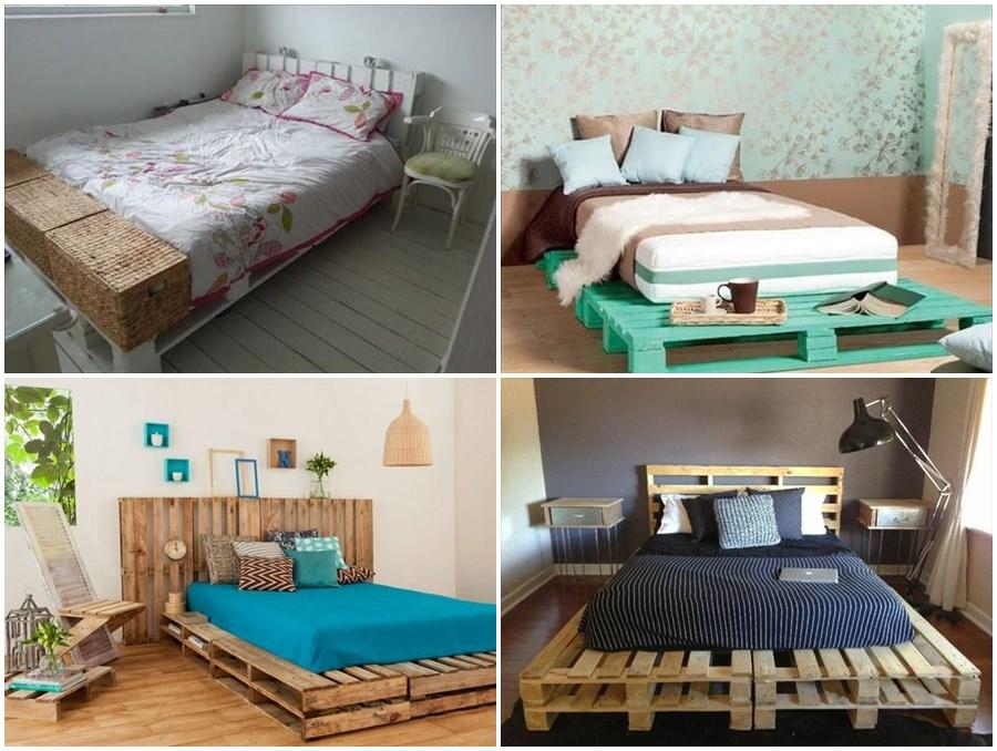 23-diy-pallet-bed-designs (20)