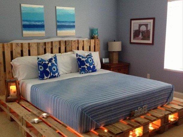 23-diy-pallet-bed-designs (22)
