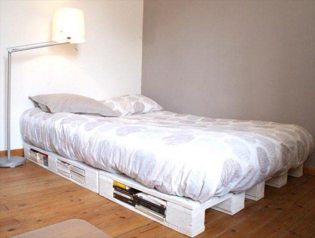 23-diy-pallet-bed-designs (23)