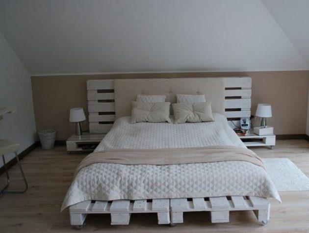 23-diy-pallet-bed-designs (24)