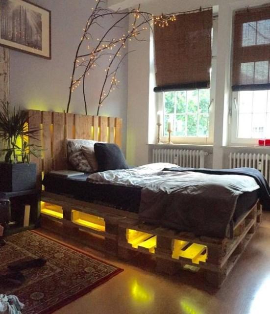 23-diy-pallet-bed-designs (3)