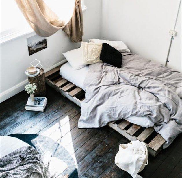 23-diy-pallet-bed-designs (4)