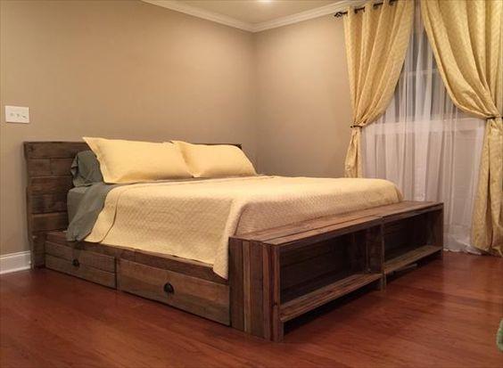 23-diy-pallet-bed-designs (5)