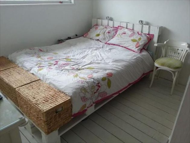 23-diy-pallet-bed-designs (9)
