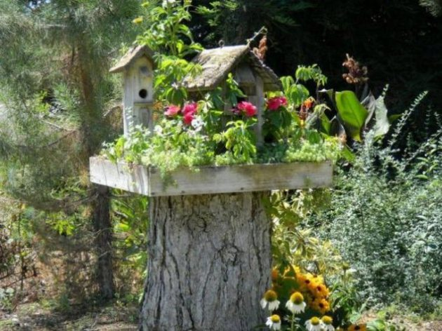 23-interesting-diy-garden-decorations-that-anyone-can-do (10)