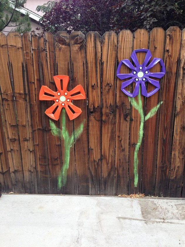 23-interesting-diy-garden-decorations-that-anyone-can-do (12)