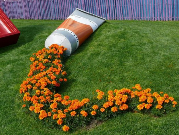 23-interesting-diy-garden-decorations-that-anyone-can-do (17)