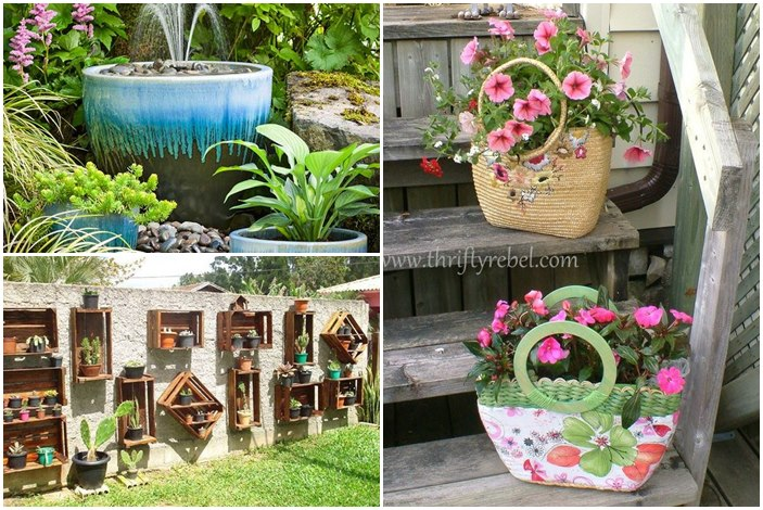 23-interesting-diy-garden-decorations-that-anyone-can-do (18)