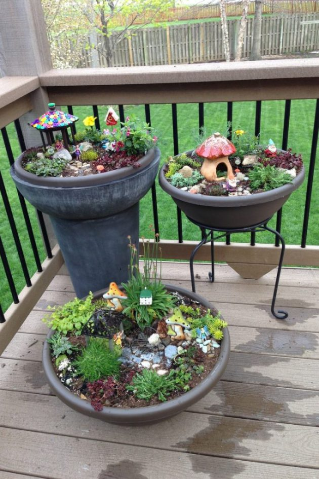 23-interesting-diy-garden-decorations-that-anyone-can-do (21)