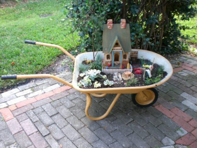 23-interesting-diy-garden-decorations-that-anyone-can-do (5)