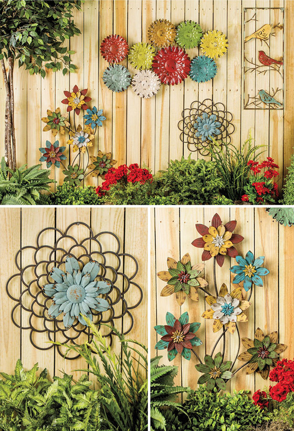 25-garden-fence-decorations (1)
