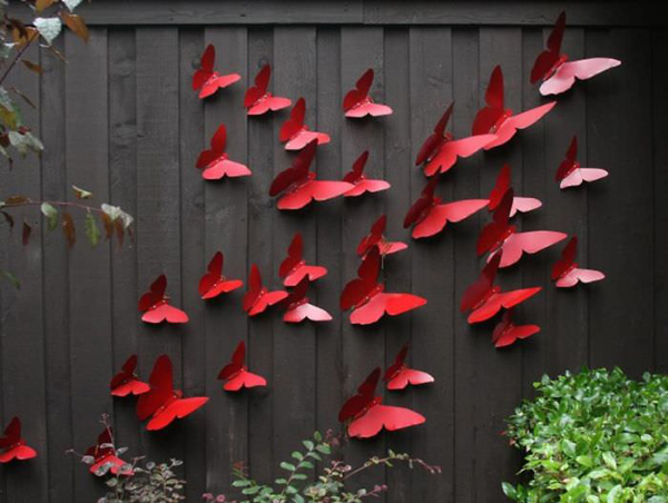 25-garden-fence-decorations (24)