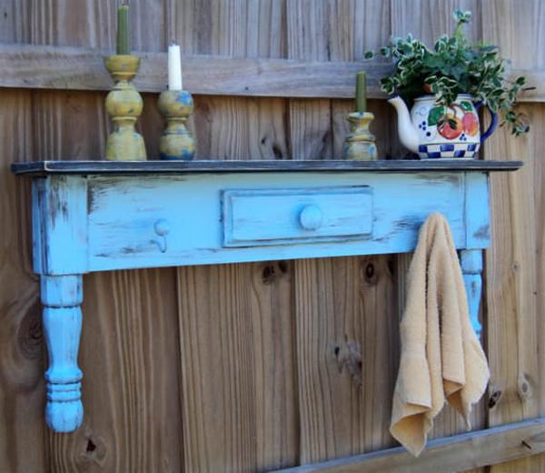 25-garden-fence-decorations (25)