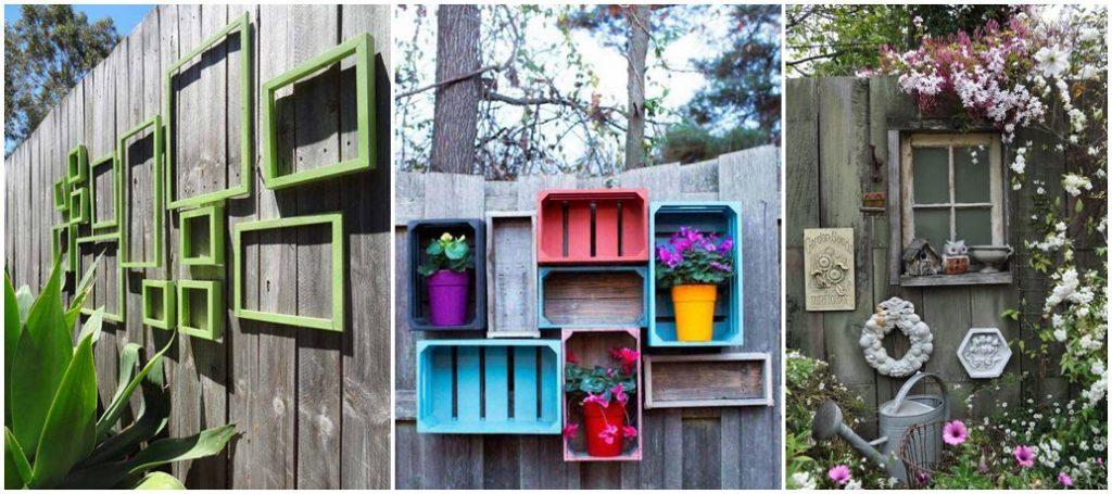25-garden-fence-decorations (6)