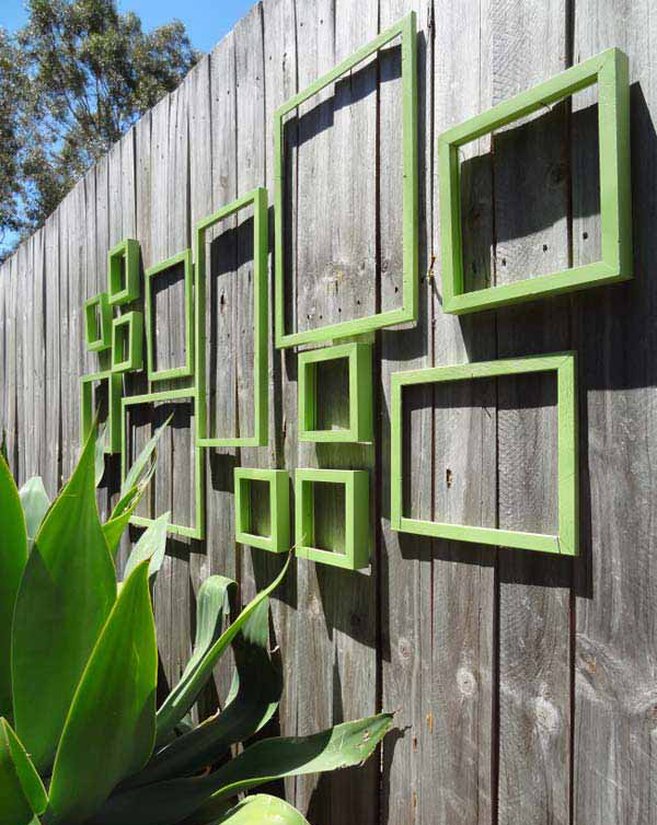 25-garden-fence-decorations (8)