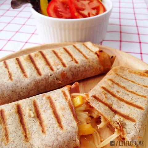 25 wonderful breakfast recipes (13)
