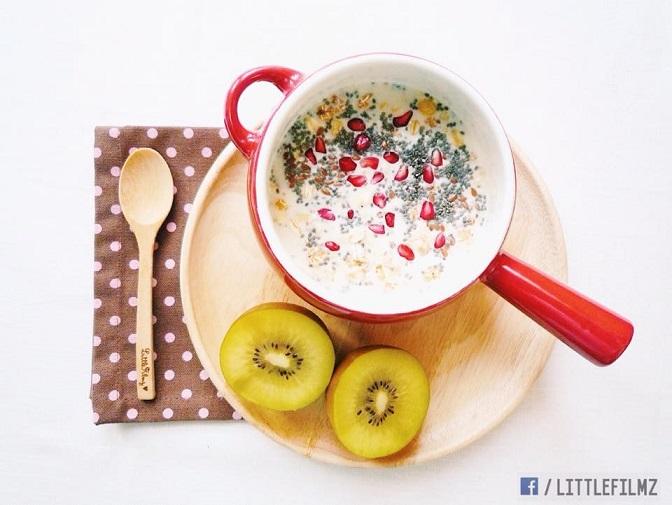 25 wonderful breakfast recipes (14)