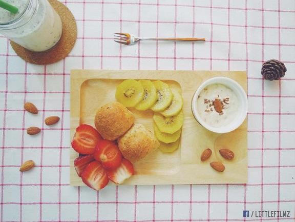 25 wonderful breakfast recipes (17)