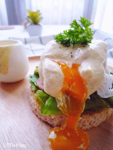 25 wonderful breakfast recipes (19)