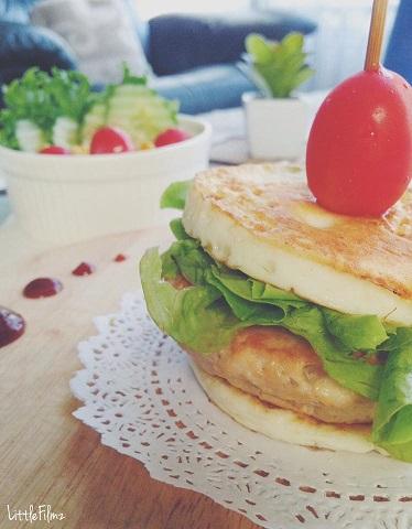 25 wonderful breakfast recipes (2)