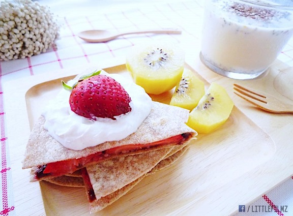 25 wonderful breakfast recipes (21)