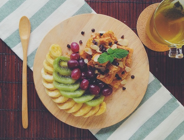 25 wonderful breakfast recipes (7)