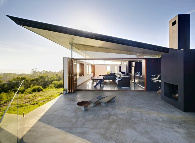 26-modern-patio-designs (11)