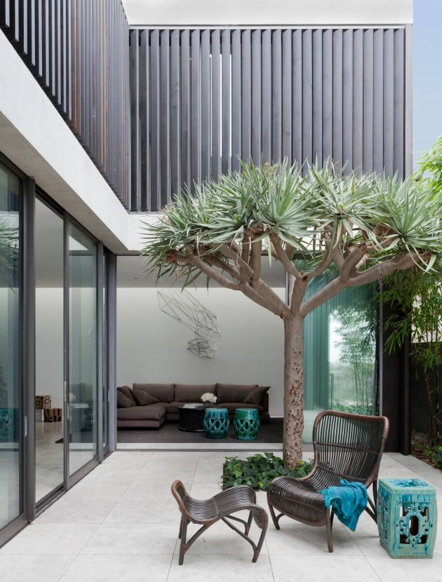 26-modern-patio-designs (12)