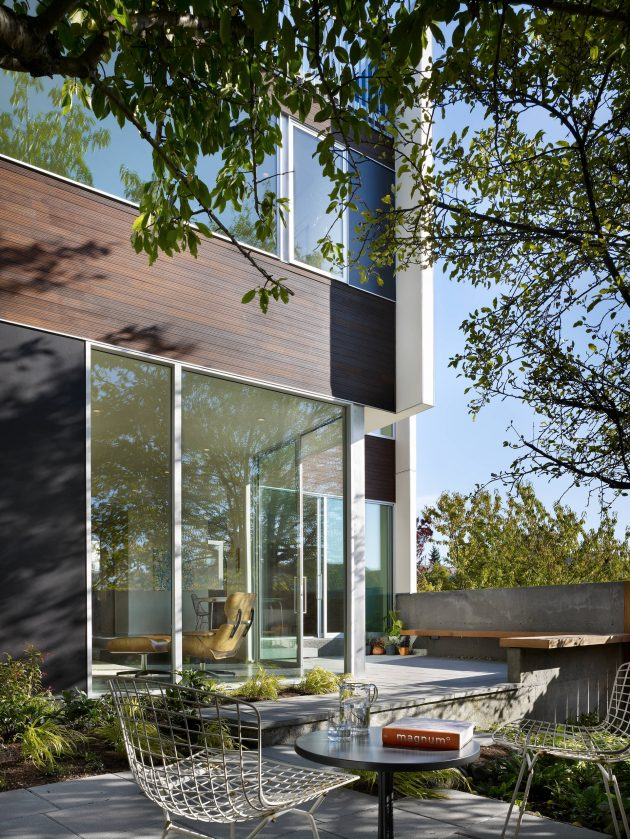 26-modern-patio-designs (13)