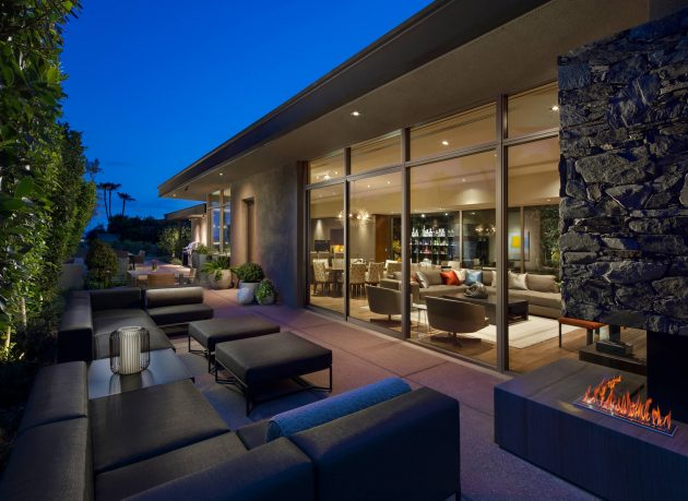 26-modern-patio-designs (14)