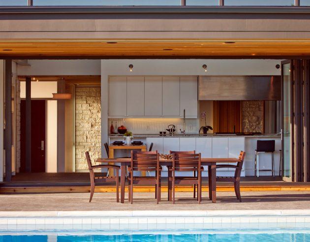 26-modern-patio-designs (15)