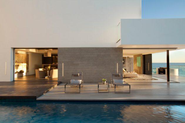 26-modern-patio-designs (16)