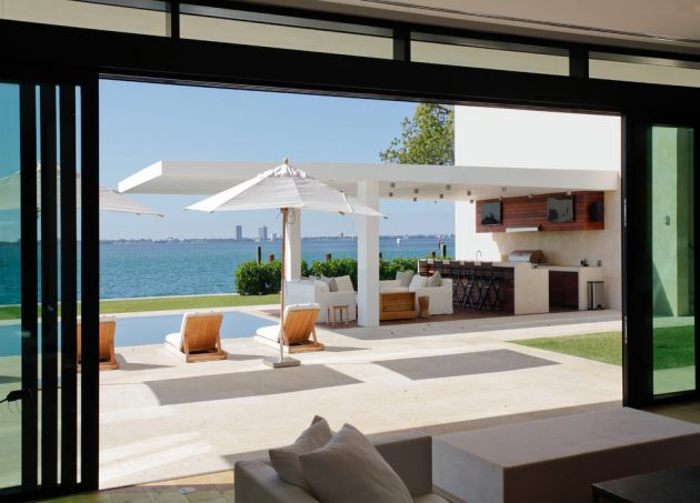 26-modern-patio-designs (17)