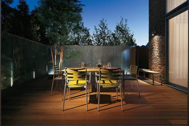 26-modern-patio-designs (26)