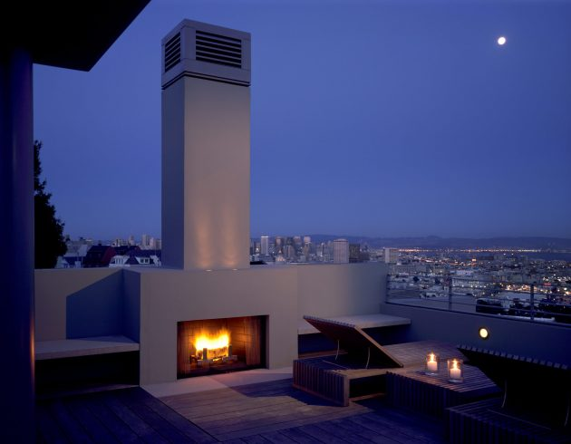 26-modern-patio-designs (6)